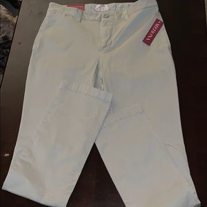 Brand new pair of Merona slacks